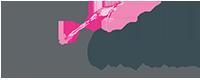 Digitalcharm Logo